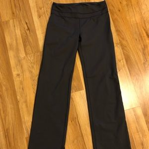 GUC Zella long yoga pants